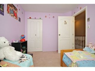 Photo 11: 33262 RICHARDS Avenue in Mission: Mission BC House for sale : MLS®# F1439332