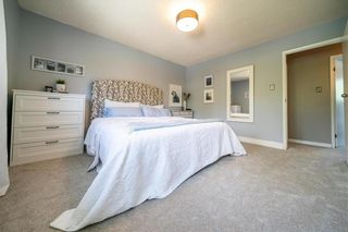 Photo 19: 202 Vista Avenue in Winnipeg: St Vital Residential for sale (2E)  : MLS®# 202011762