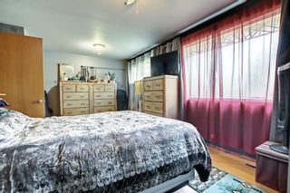 Photo 19: 4719 26 Avenue SW in Calgary: Glenbrook Detached for sale : MLS®# A1145926