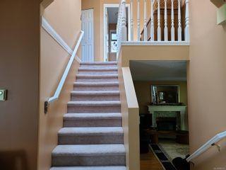 Photo 7: 6116 Kirsten Dr in : Na North Nanaimo House for sale (Nanaimo)  : MLS®# 886037