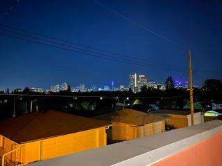 Photo 15: 1009 Drury Avenue NE in Calgary: Bridgeland/Riverside Detached for sale : MLS®# A1119355