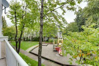 "Photo 15: 16 22888 WINDSOR Court in Richmond: Hamilton RI Townhouse for sale in ""WINDSOR GARDENS"" : MLS®# R2624182"