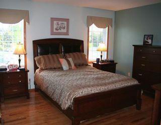 Photo 5:  in WINNIPEG: Fort Garry / Whyte Ridge / St Norbert Residential for sale (South Winnipeg)  : MLS®# 2913886