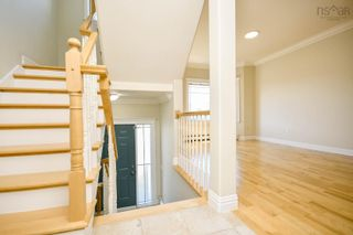Photo 6: 236 Nadia Drive in Dartmouth: 10-Dartmouth Downtown To Burnside Residential for sale (Halifax-Dartmouth)  : MLS®# 202123822