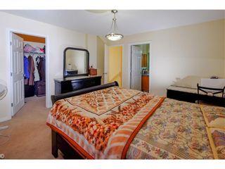 Photo 8: 48 Taralake Way NE in Calgary: Taradale Detached for sale : MLS®# A1144376