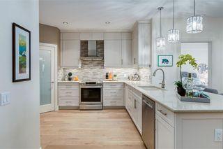 Photo 6: 1124 2330 FISH CREEK Boulevard SW in Calgary: Evergreen Apartment for sale : MLS®# C4277953