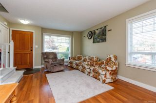 Photo 5: 1 2528 Alexander St in : Du East Duncan Row/Townhouse for sale (Duncan)  : MLS®# 866904