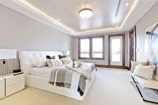 Photo 11: 6071 NANIKA Crescent in Richmond: Granville House for sale : MLS®# R2549158