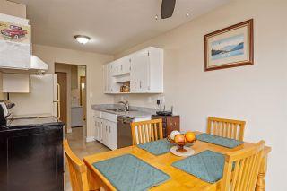 """Photo 8: 37 7455 HURON Street in Chilliwack: Sardis West Vedder Rd Condo for sale in """"Ascott Estates"""" (Sardis)  : MLS®# R2576070"""