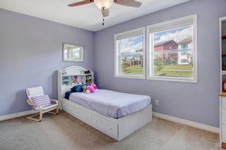 Photo 22: 40 Sunset Terrace: Cochrane Detached for sale : MLS®# A1118297