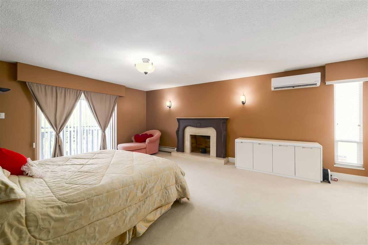 Photo 16: Photos: 10291 MORTFIELD Road in Richmond: South Arm House for sale : MLS®# R2490488