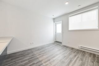 Photo 22: 10306 10308 154 Street in Edmonton: Zone 21 House Duplex for sale : MLS®# E4261939