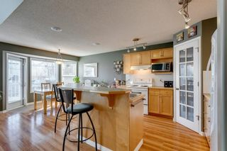 Photo 9: 121 Bridlewood Court SW in Calgary: Bridlewood Detached for sale : MLS®# A1096273