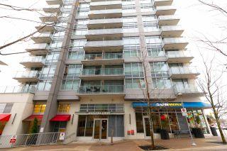 Photo 2: 508 4815 ELDORADO Mews in Vancouver: Collingwood VE Condo for sale (Vancouver East)  : MLS®# R2335978