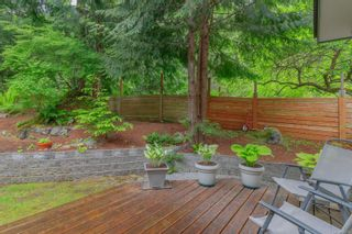 Photo 35: C24 920 Whittaker Rd in : ML Malahat Proper Manufactured Home for sale (Malahat & Area)  : MLS®# 882054