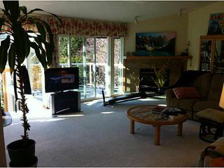 """Photo 7: 5623 EAGLE Court in North Vancouver: Grouse Woods 1/2 Duplex for sale in """"Grousewoods"""" : MLS®# V1103853"""