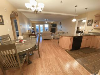 Photo 13: 4 600 Broadway Street North in Fort Qu'Appelle: Residential for sale : MLS®# SK838464