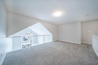 Photo 25: 503 1441 23 Avenue SW in Calgary: Bankview Apartment for sale : MLS®# A1140127