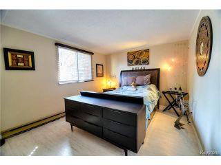 Photo 7: 700 Kenaston Boulevard in WINNIPEG: River Heights / Tuxedo / Linden Woods Condominium for sale (South Winnipeg)  : MLS®# 1508567