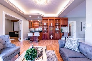 Photo 16: 7551 REEDER Road in Richmond: Broadmoor House for sale : MLS®# R2612972
