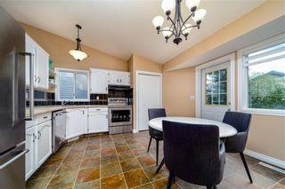 Photo 4: 4 WEST MCDOUGAL Road: Cochrane House for sale : MLS®# C4194007