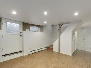 """Photo 20: 813 W 69TH Avenue in Vancouver: Marpole House for sale in """"MARPOLE"""" (Vancouver West)  : MLS®# R2560766"""