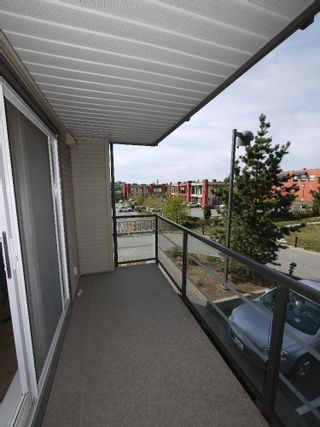 """Photo 8: 220 30525 CARDINAL Avenue in Abbotsford: Abbotsford West Condo for sale in """"Tamarind Westside"""" : MLS®# R2614517"""