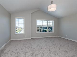 Photo 19: 72 NOLANLAKE Point(e) NW in Calgary: Nolan Hill House for sale : MLS®# C4120132