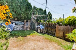 Photo 10: 1548 E 41ST Avenue in Vancouver: Knight House for sale (Vancouver East)  : MLS®# R2602941