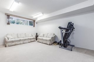 Photo 35: 387 SUNLAKE Road SE in Calgary: Sundance Detached for sale : MLS®# A1013889