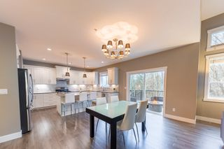 """Photo 7: 22956 134 Loop in Maple Ridge: Silver Valley House for sale in """"HAMPSTEAD"""" : MLS®# R2243518"""