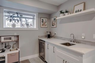 Photo 30: 6516 Law Drive SW in Calgary: Lakeview Detached for sale : MLS®# A1107582