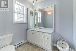 Photo 18: 63 Moss Heather Drive in St. John's: House for sale : MLS®# 1237786