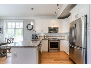 """Photo 6: 71 19525 73 Avenue in Surrey: Clayton Townhouse for sale in """"UPTOWN CLAYTON II"""" (Cloverdale)  : MLS®# R2584120"""