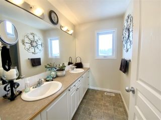 Photo 34: 2-471082 RR 242A: Rural Wetaskiwin County House for sale : MLS®# E4228215