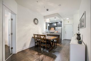 """Photo 18: 213 2465 WILSON Avenue in Port Coquitlam: Central Pt Coquitlam Condo for sale in """"ORCHID"""" : MLS®# R2554346"""