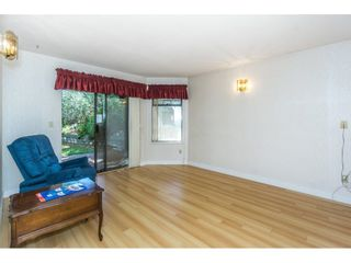"""Photo 10: 102 15153 98 Avenue in Surrey: Guildford Townhouse for sale in """"GLENWOOD VILLAGE"""" (North Surrey)  : MLS®# R2302083"""