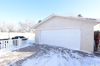 Photo 32: 647 McCarthy Boulevard in Regina: Mount Royal RG Residential for sale : MLS®# SK796733