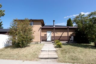 Photo 20: 804 RUNDLECAIRN Way NE in Calgary: Rundle Detached for sale : MLS®# A1124581