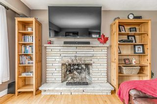 Photo 9: 9528 Wellington 124 Road: Erin House (Bungalow) for sale : MLS®# X5315751