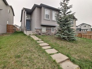 Main Photo: 321 Covecreek Close NE in Calgary: Coventry Hills Detached for sale : MLS®# A1131177