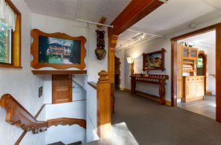 Photo 22: 7115 NESTERS Road in Whistler: Nesters Business with Property for sale : MLS®# C8034823