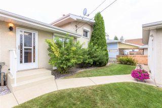 Photo 46: 15919 88B Avenue in Edmonton: Zone 22 House for sale : MLS®# E4227482
