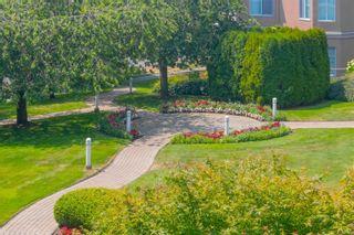 Photo 26: 306 405 Quebec St in Victoria: Vi James Bay Condo for sale : MLS®# 881431