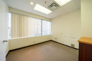 Photo 15: 204 22314 FRASER Highway: Office for lease in Langley: MLS®# C8037458