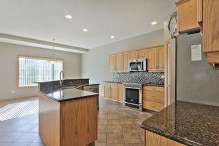 Photo 15: 59 FAIRWAY Drive: Spruce Grove House for sale : MLS®# E4260170