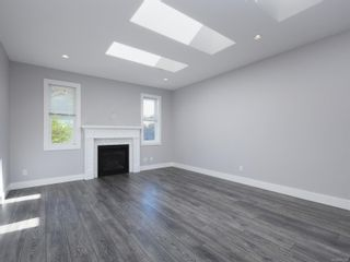 Photo 2: 1921 Tominny Rd in : Sk Sooke Vill Core House for sale (Sooke)  : MLS®# 874229