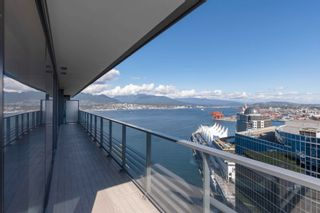 Photo 26: 3403 1011 W CORDOVA STREET in Vancouver: Coal Harbour Condo for sale (Vancouver West)  : MLS®# R2619093
