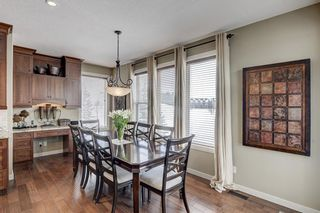 Photo 14: 27 Elgin Estates Hill SE in Calgary: McKenzie Towne Detached for sale : MLS®# A1071276