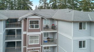 Photo 16: 410 282 Birch St in : CR Campbell River Central Condo for sale (Campbell River)  : MLS®# 872564